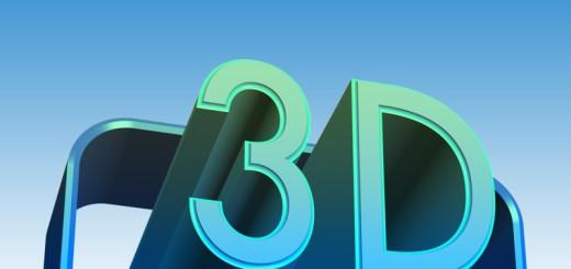 3D-Beamer: Hervorragendes fürs Heimkino