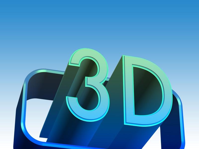 Wohnzimmer Heimkino Ideen  Heimkino wohnzimmer beamer  3D Beamer