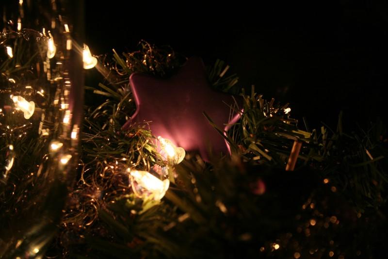 Wunderblog Weihnachtsgedicht