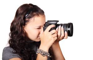 Digitalfotografie - Ein Hobby mit bildschönen Optionen