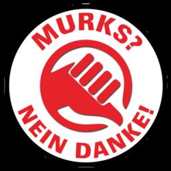 Murks-4-mit-schatten-verfei-250x250