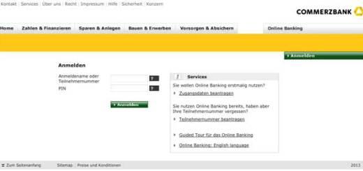Achtung: Neue Phishing-Mails in Umlauf!