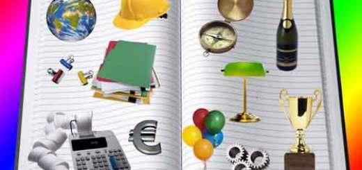 Brandbook: Unternehmensdarstellung für Fortgeschrittene