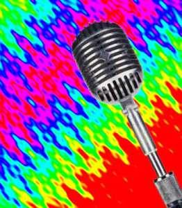 ASMR - Geräusche fürs Gehirn