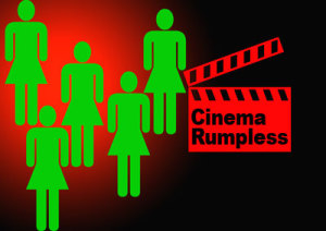 Feministische Filmbewertung - Die spinnen, die Schweden!