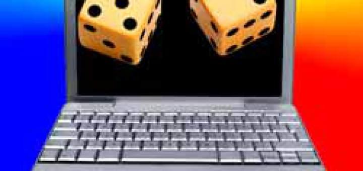 Gaming fürs Gehirn