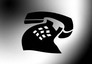 Übler Telefonterror durch 05214469993