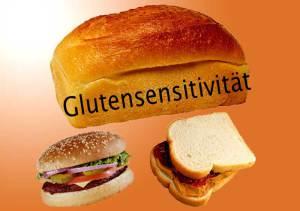 Gluten als Ursache von Müdigkeit und Maladie