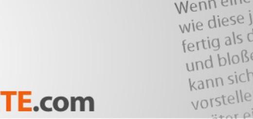 Textagentur ONLINETEXTE com