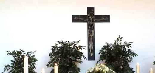 Religiosität