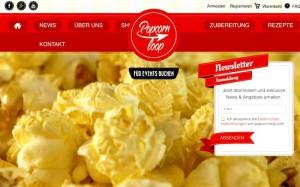 popcornloop