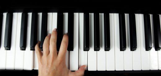 Musikalität erkennen und leben.