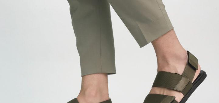 Deichmann Schuhe (Symbolbild)