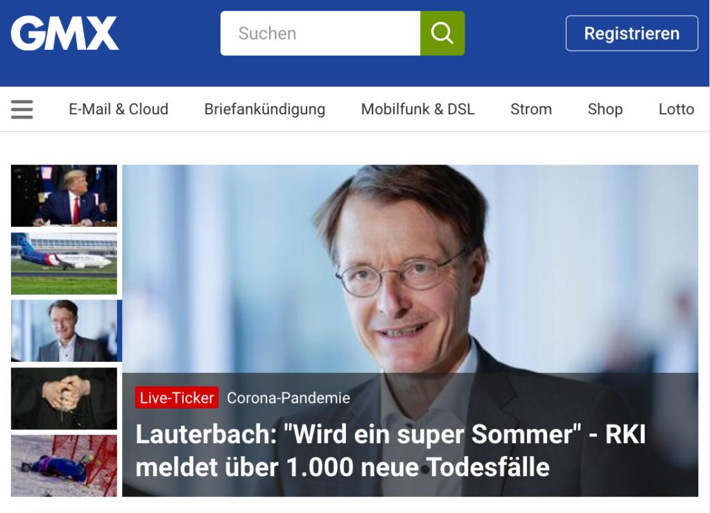 Onlineredakteure (Screenshot)