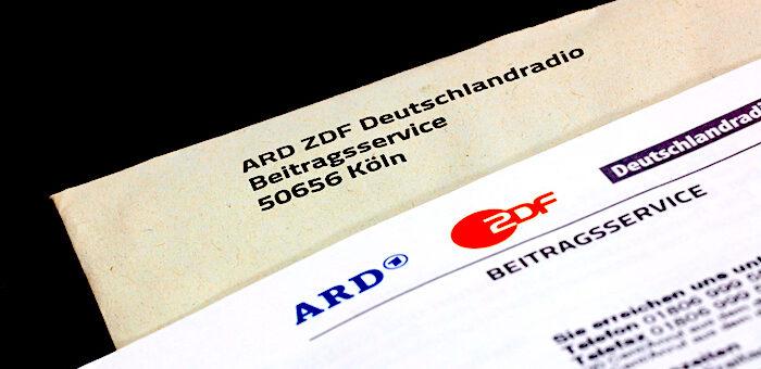 ARD - Hier werden Sie nicht geholfen :-(